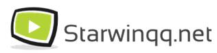 starwinqq.net